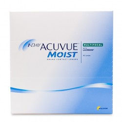 1-Day moist Multifocal 90...