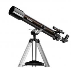 Skywatcher 60 AZ