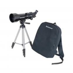 Travelscope 70